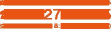 商品の注文・お問い合わせはこちらから/TEL.058-271-2465/受付時間:9:00〜18:00(土日祝は除く)